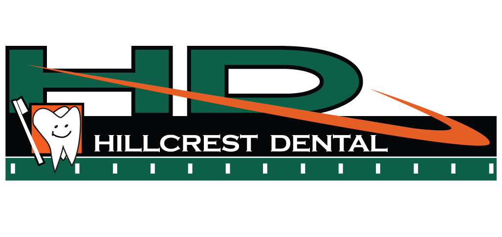 Renton Hillcrest Dental